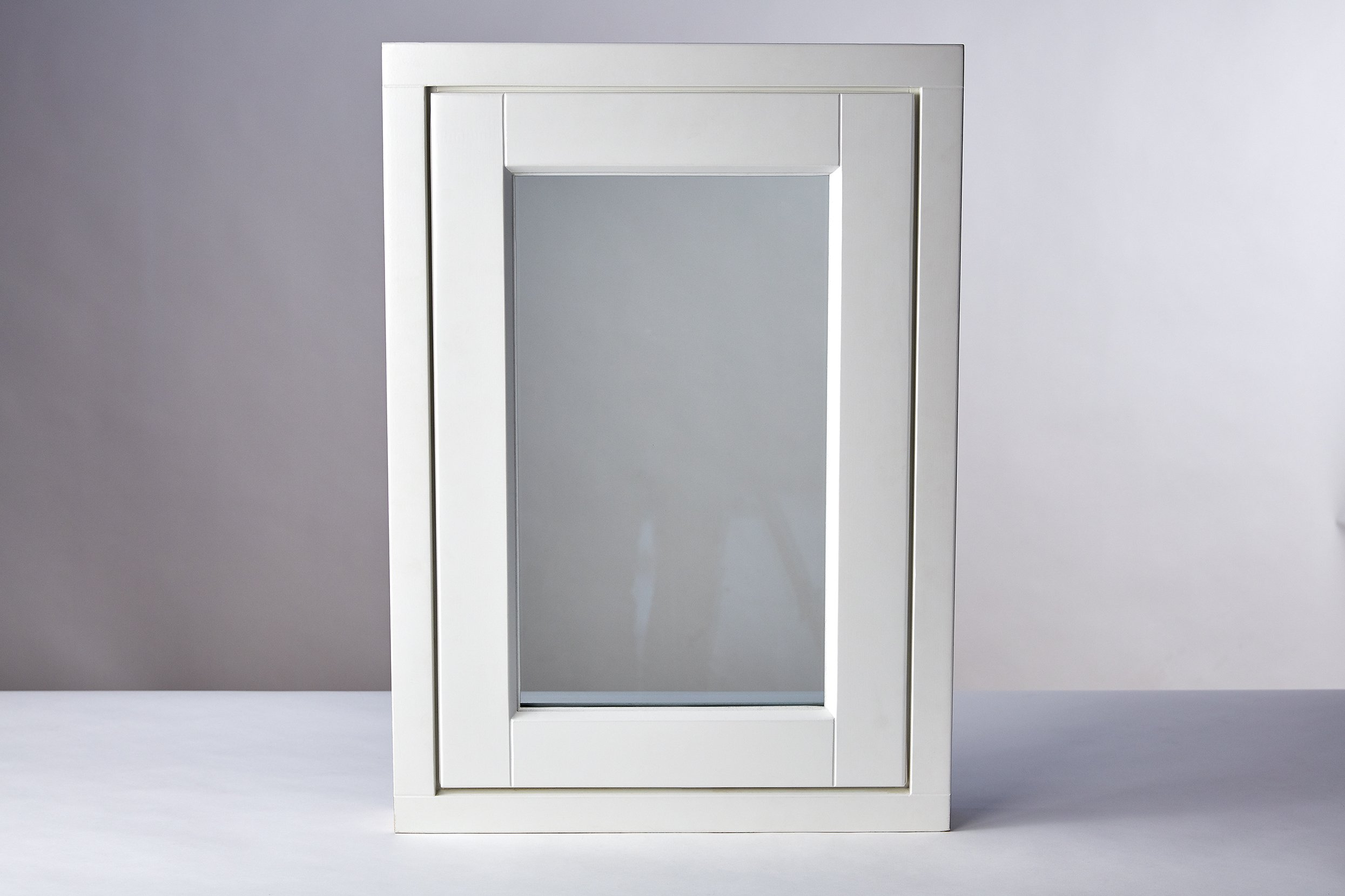 sash window full