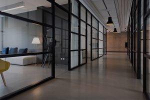 Hugo Carter windows