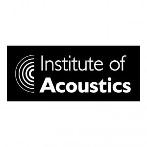 Institute of Acoustics icon